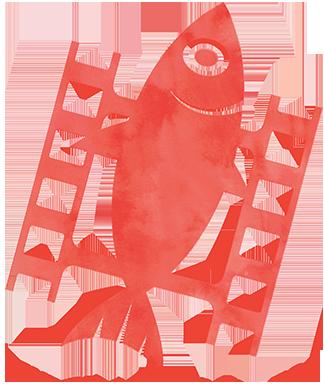 Entre Les Mailles Logo